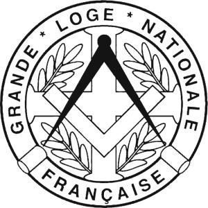 GLNF news