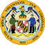 Maryland-StateSeal.svg