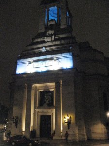 p47b_london_free_masons_hall (1)