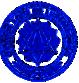 GLL_blue